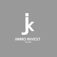 JK Invest GmbH