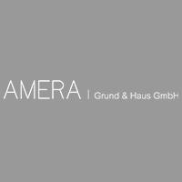 Amera Grund & Haus