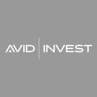 AVID INVEST GmbH