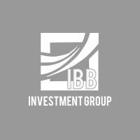 IBB Invest GmbH